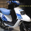 търся mbk booster 50/70cc - last post by boostera11